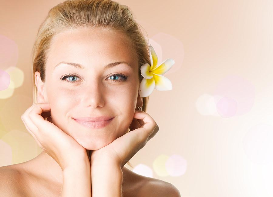 bigstock_Beautiful_Girl_Face_12572858
